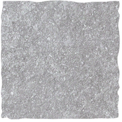 Keramische tegel Light Grey