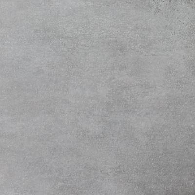 Keramische tegel Concreta Grey
