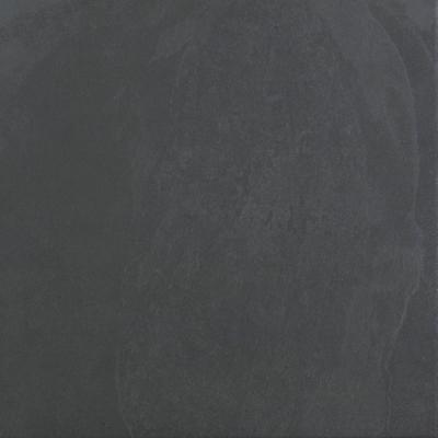 Keramische tegel Cris Negro