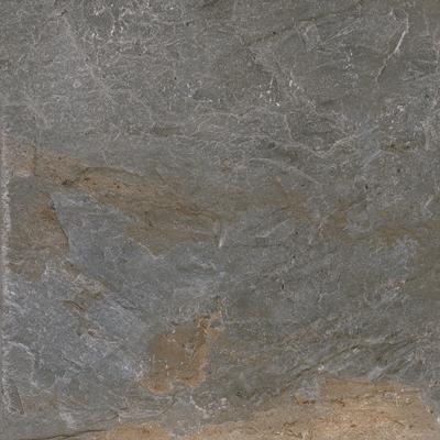 Keramische tegel Dol Grey