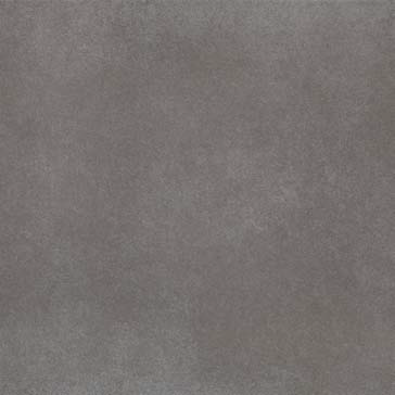 Keramische tegel Cementi Fango