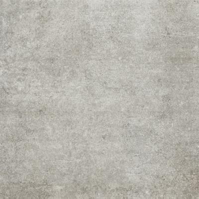 Keramische tegel Glam Grey – uitlopend