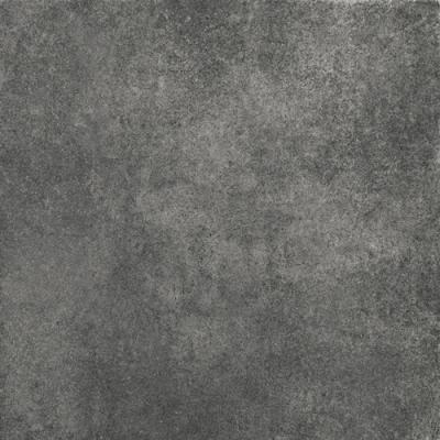Keramische tegel Glam Smoke – uitlopend