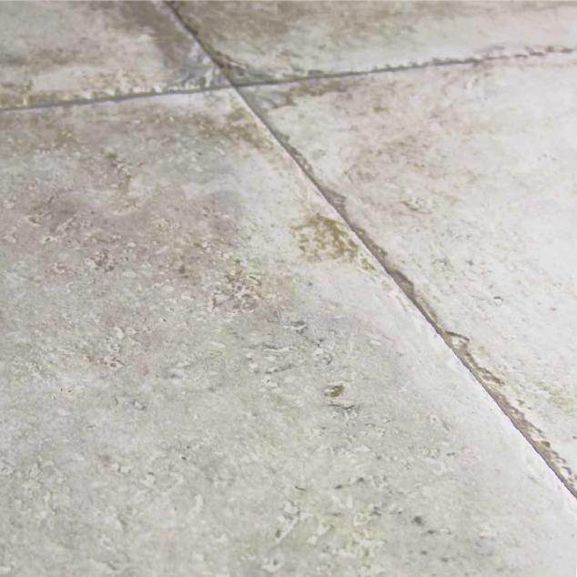 Getrommelde Keramische Vloertegels.Keramische Tegel Ne Efeso Getrommeld Tegel Groothandel