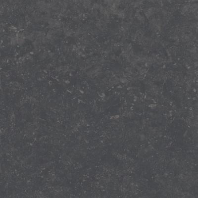 Keramische tegel Darkstone naturale
