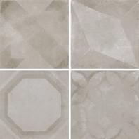 Vintage tegel Vintage Cemento Decor