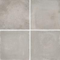 Keramische tegel Vintage Cemento