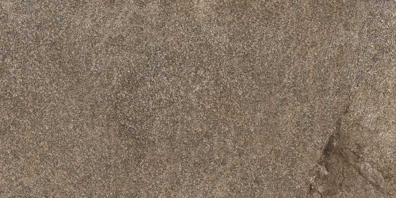 Keramische tegel Dur Almond gerectificeerd - Tegel ... Almond Kleur