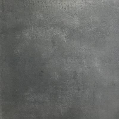 Keramische tegel TB Urban Dark Grey