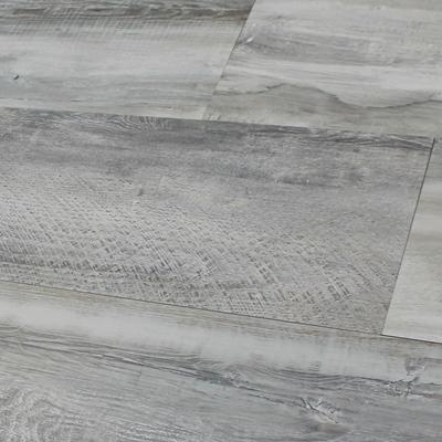 Keramisch parket B Grey