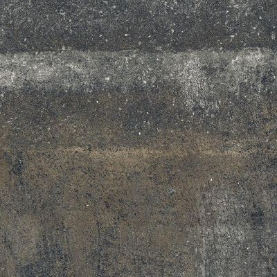 Keramische tegel Fossil Ebony