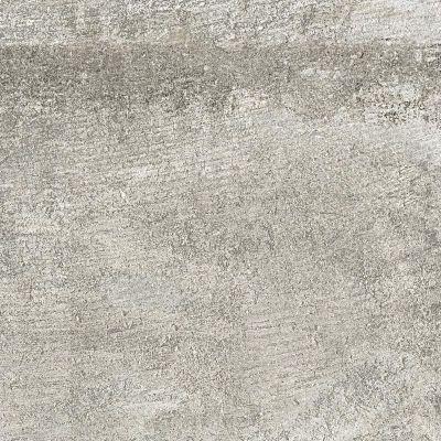 Keramische tegel Fossil Grey