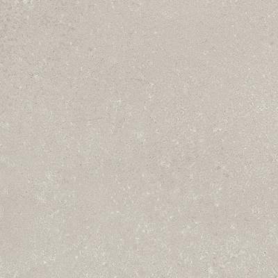 Wandtegel In Grey gerectificeerd