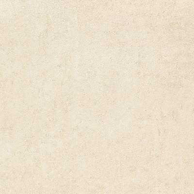 Wandtegel In Sand gerectificeerd