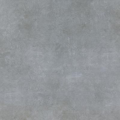 Keramische tegel Slim Dark 6 mm
