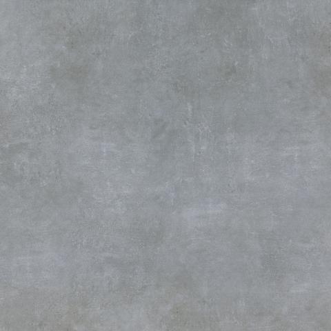 Keramische Terrastegels 100x100.Keramiek Slim Dark 100x100 Tegel Groothandel Loetino