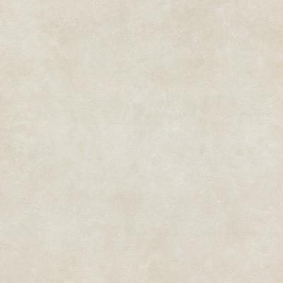 Keramische tegel Slim Ivory 6 mm