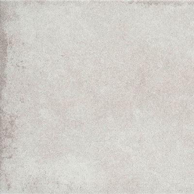 Keramische tegel Cotton Blanco