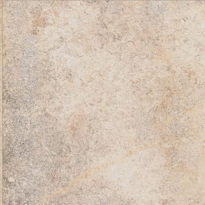 Keramische tegel Stone Avorio – uitlopend