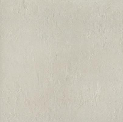 Keramische tegel Gamo Canvas