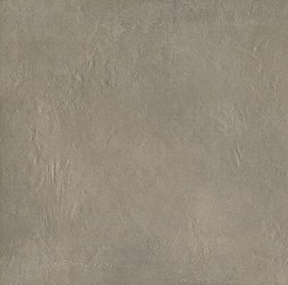 Keramische tegel Gamo Rust