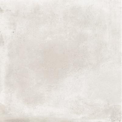 Keramische tegel Ope White