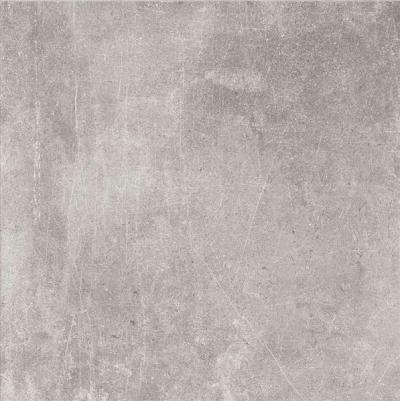 Keramische tegel Pan Grey