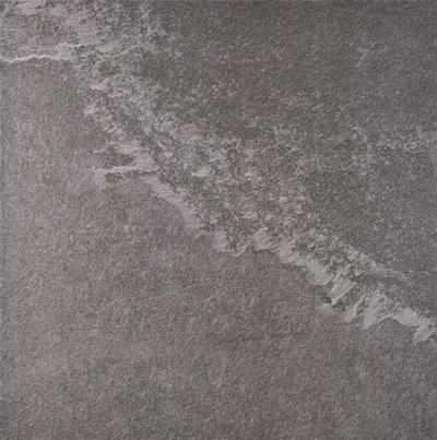 Keramische tegel Bad Marengo