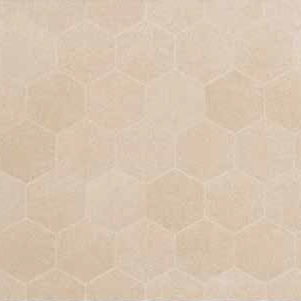 Wandtegel Tex Base Honey