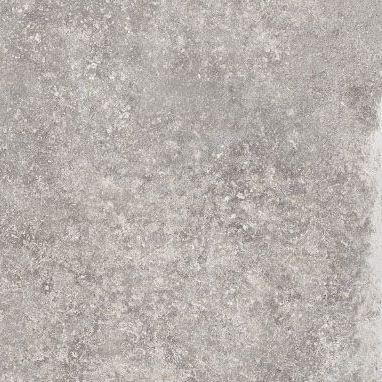 Keramische tegel Roy Mild Grey