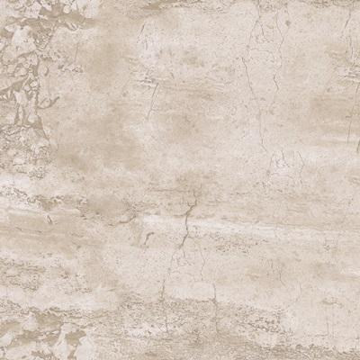 Keramische tegel Stoneway White Beige