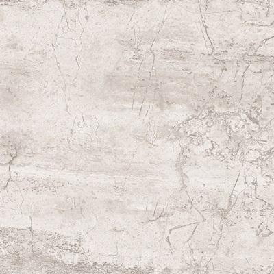 Keramische tegel Stoneway White Grey