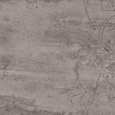 Keramische tegel Stoneway White Antra