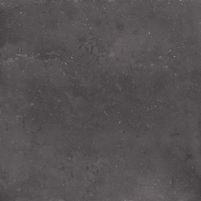 Keramische tegel Stoneway Antra
