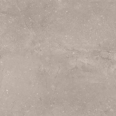 Keramische tegel Stoneway Grey
