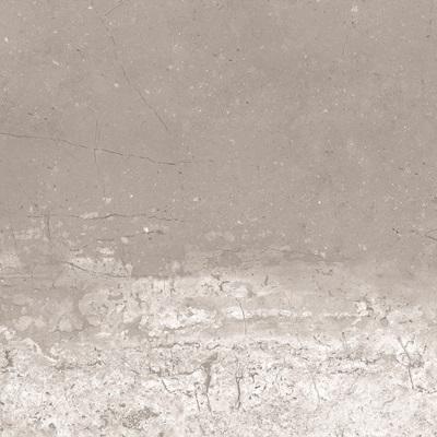 Keramische tegel Stoneway Line Grey