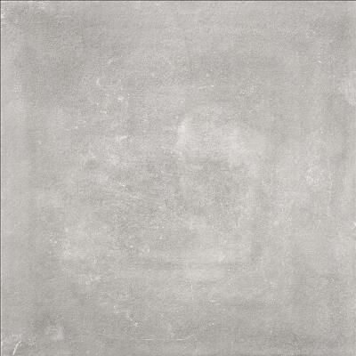 Keramische tegel Ass Grey