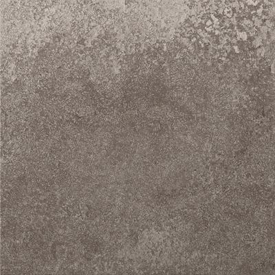 Keramische tegel Board Grey