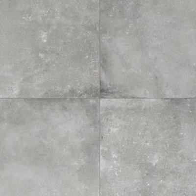 Keramische tegel Dem Grey
