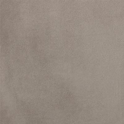 Keramische tegel Mont Grey