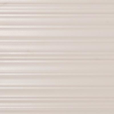 Wandtegel Rial Mat Lines
