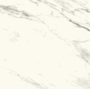 Keramische tegel Divina Carrara gepolijst