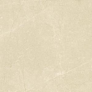 Keramische tegel Divina Marfil gepolijst