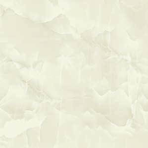 Keramische tegel Divina Onyx gepolijst
