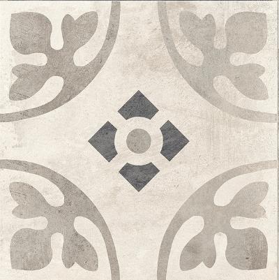 Vintage tegel Retro Decor 4