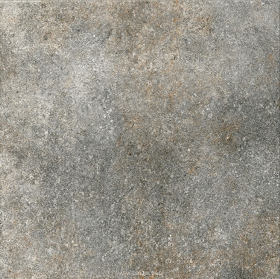 Keramische tegel Clo Grafito