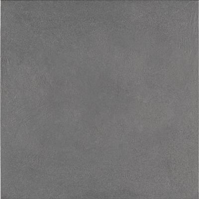 Keramische tegel Et Ferro – uitlopend