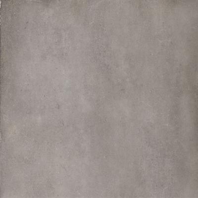 Keramische tegel Anch Grey