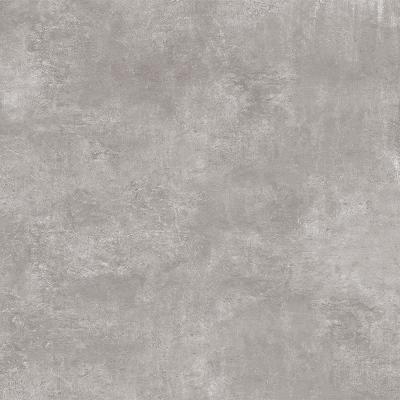 Keramische tegel Loft Ash
