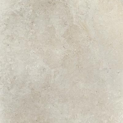 Keramische tegel Prove Ivory
